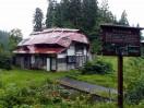 タケちゃんの家