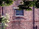 日石 赤煉瓦倉庫