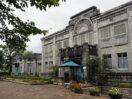 長岡市水道公園